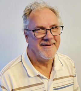 gerard-parkinson dentist