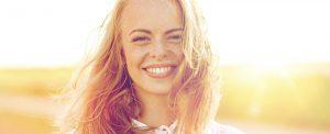 natural-smile