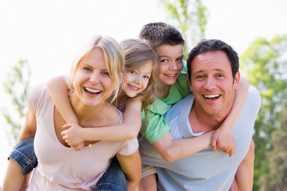 banner-family-friendly-c-rdc.jpg