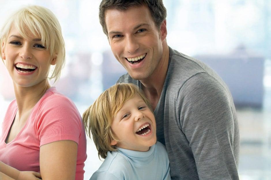 banner-family-friendly-d-rdc.jpg