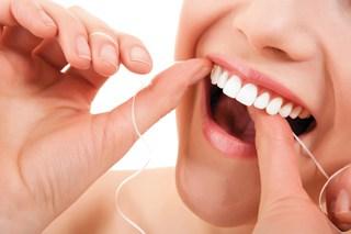 pic-dental-hygiene-c-rdc