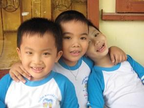 vietnam-toothbrushes-news