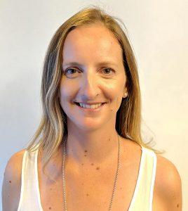 melinda-brown-dental hygienist