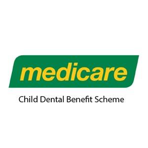 medicare-child-dental-logo-300