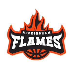 rockingham-flames-logo