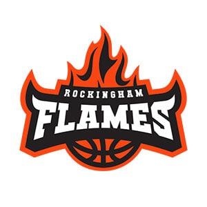 rockingham-flames-logo