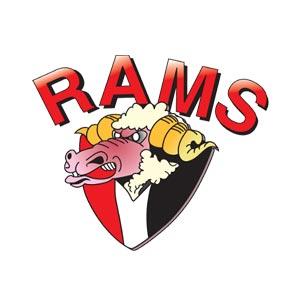 rockingham-rams-logo-300