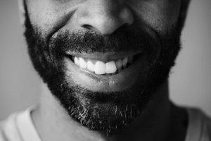 closeup-of-smiling-teeth-of-a-black-man