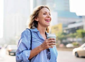 woman-on-the-go-with-take-away-coffee