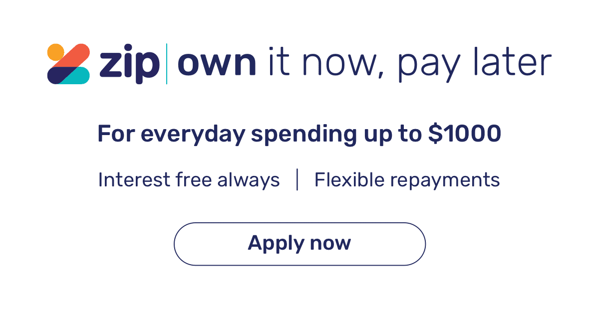Zip-Pay_eDM_Banner_Large_White_Transparent