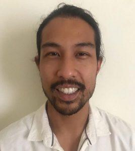 Dr-Kieran-Chew
