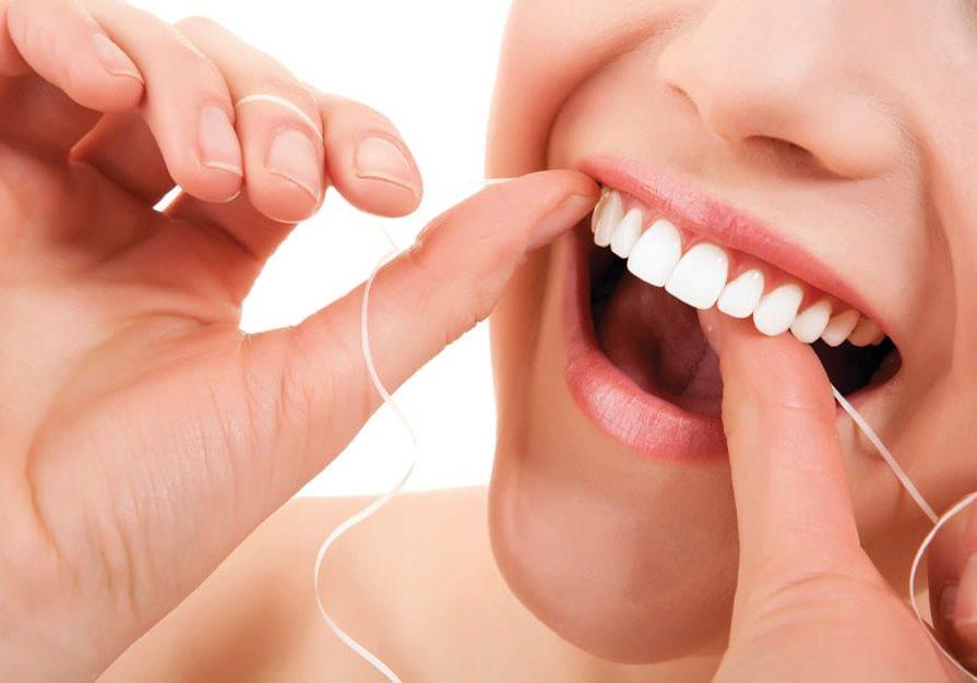 banner-dental-hygiene-c-rdc.jpg