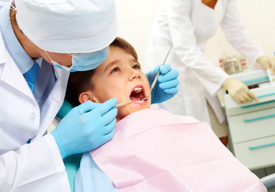 banner-dental-hygiene-rdc.jpg